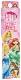 キャラクター12本セット鉛筆2B 1ダースえんぴつ ディズニー プリンセス スヌーピー 赤鉛筆