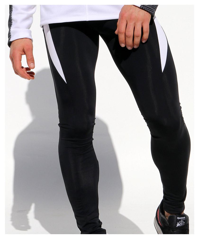 RufSkin/ラフスキン SHARK アスレチックパンツ ロングパンツ メンズ ボトムス ファッション スポーツウェア ジムウェア