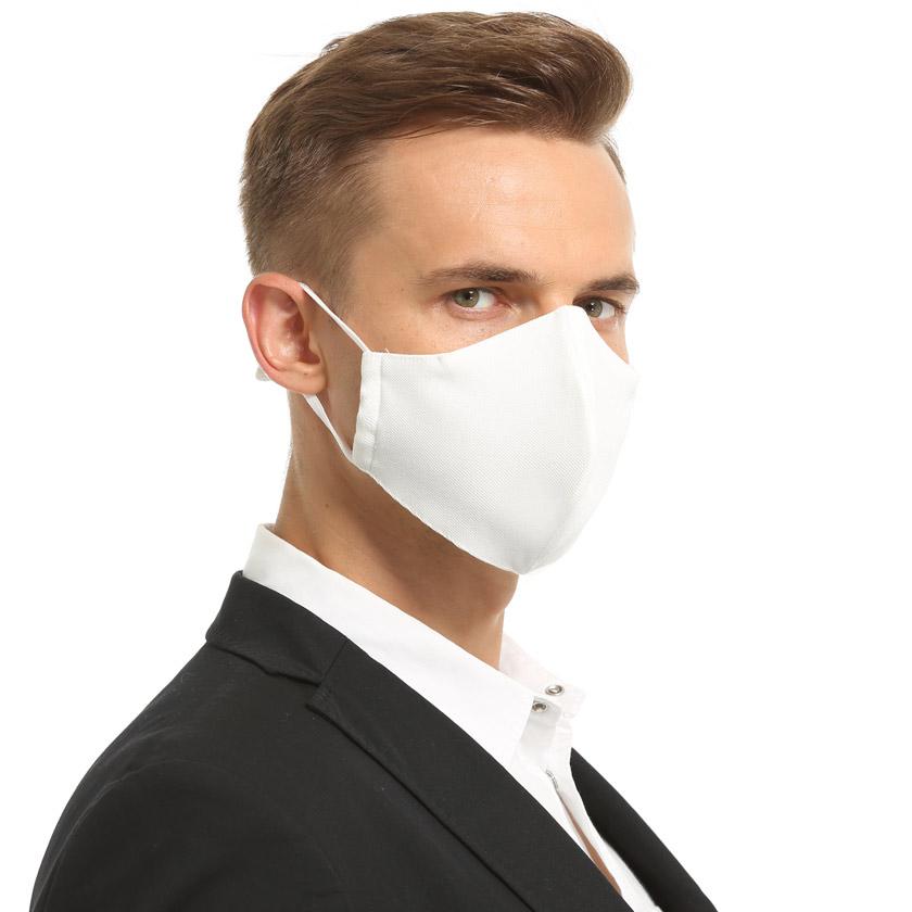 布マスク ソフトワイヤー 洗える 通勤 通学 冠婚葬祭 耳が痛くなりにくい 商談 アジャスター 耳紐調節 大人用 呼吸しやすい 男女兼用 空間 化粧崩れ コーデュロイ Tシャツ