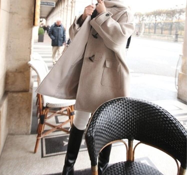 新作★レディースウェア★欧米風★レディース用上着★コート★OL風★素敵な上着