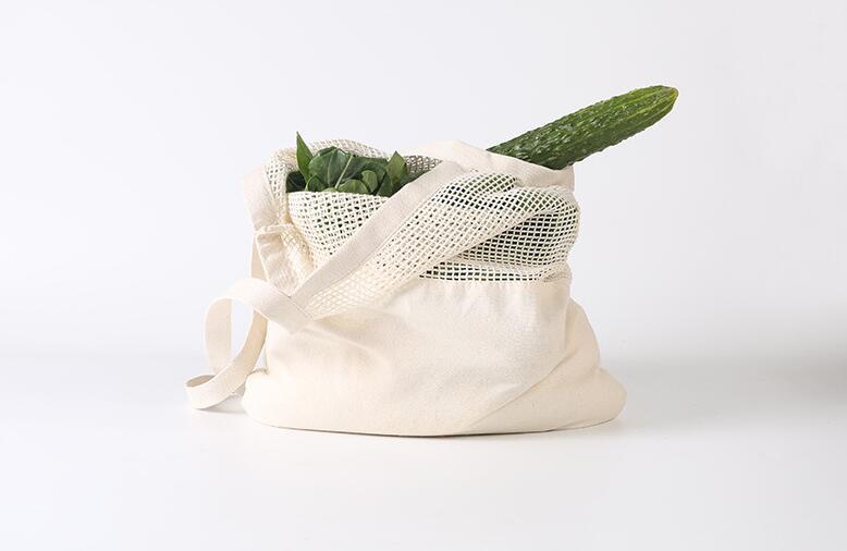 2020年新品★ファッション★エコバック★レデイース用★鞄★ショルダーバッグ★シンプル★大容量★