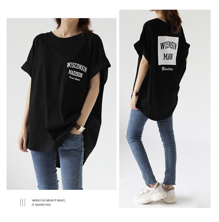 2021新作 プリント Tシャツ 人気tシャツ 半袖 おしゃれT カジュアル レディース