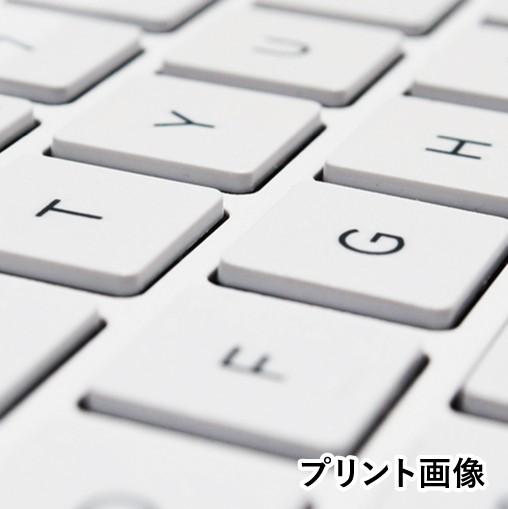 CB_AO4フラットバイザーキャップ/Keyboard