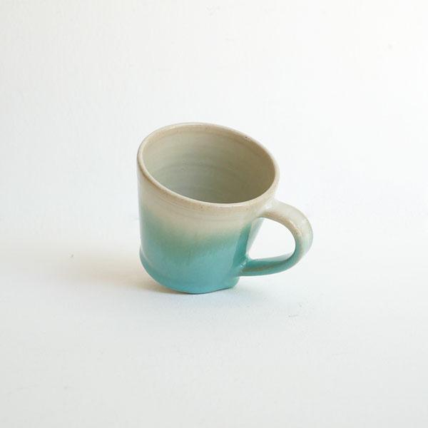 下嶽智美 マグカップ model B1