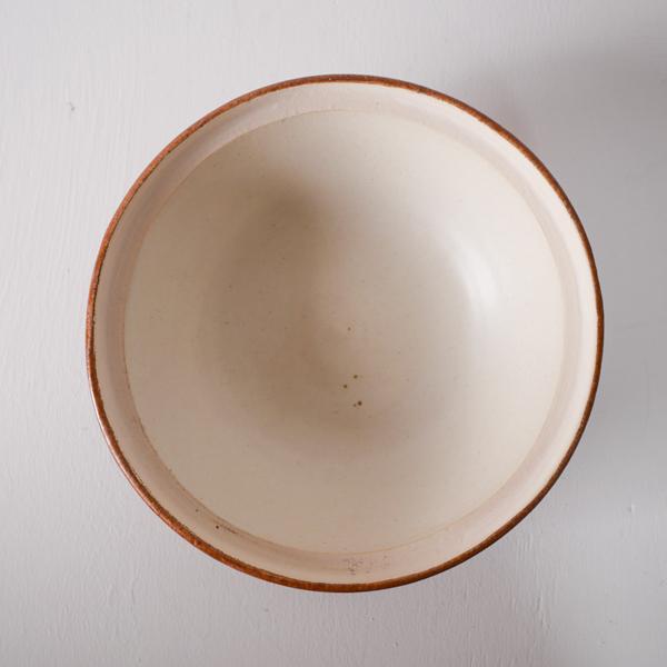 郡司庸久・慶子 土鍋 model A