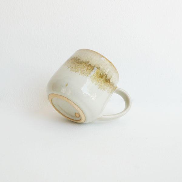 下嶽智美 マグカップ model C