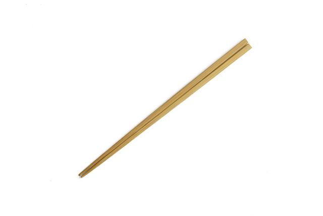 御客箸10膳セット  (京都)