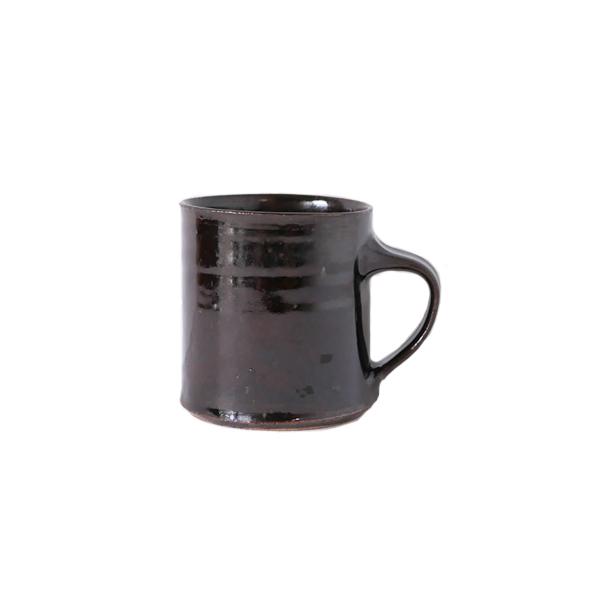 郡司庸久・慶子 マグカップ model C