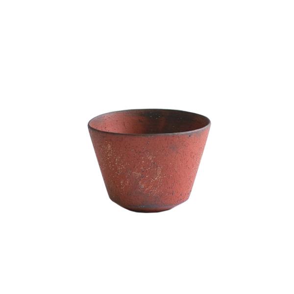 大澤哲哉 free cup 茶