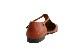 セール20%OFF 期間限定 SHOE&SEWN Münster Cognac ¥31000+TAX→¥24800+TAX