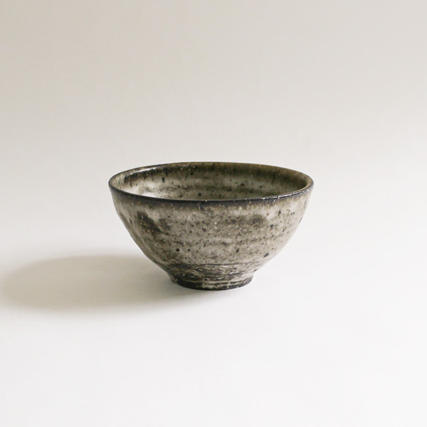 小野哲平 薪窯 碗