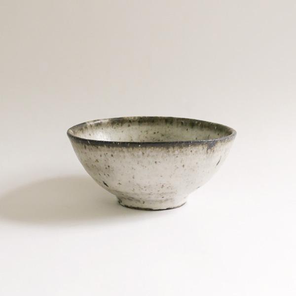 小野哲平 薪窯 碗 model:B