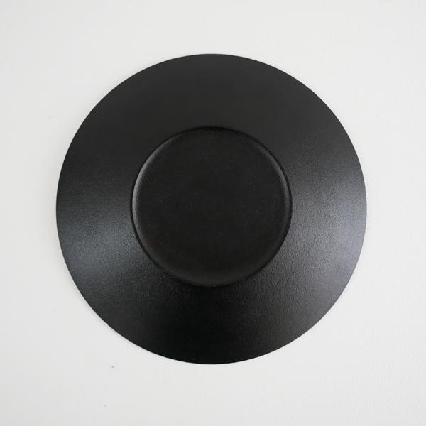 ふじい製作所 CONOSARA 24 黒