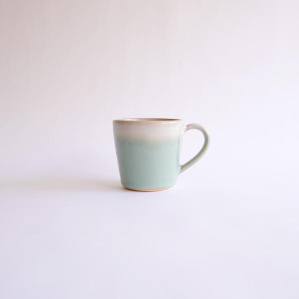 下嶽智美 マグカップ model D