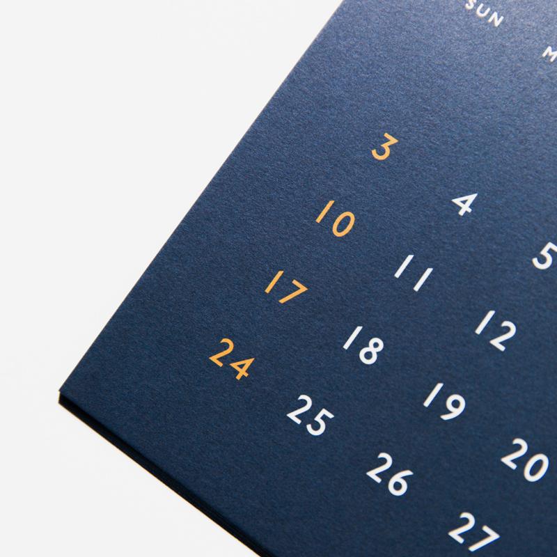 S/S/A/W お野菜カレンダー2022 たかはしよしこの「エジプト塩・エジプト塩ZIP・アルル塩・モロッコ胡椒」5点セット(送料込み)