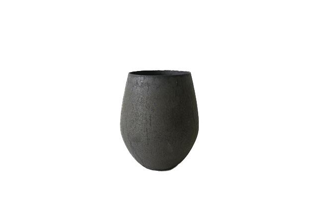 青木良太 ブラックタマゴカップS
