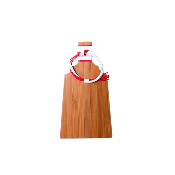 箸置き 羽子板 M (京都)