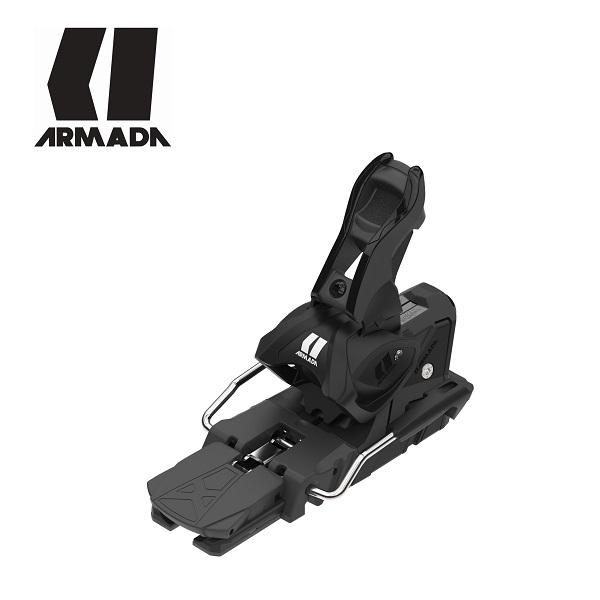 -ARMADA アルマダ- ビンディング 単品 [ARMADA N WARDEN MNC 13] ワーデンMNC13 20-21モデル 単品販売可 送料無料