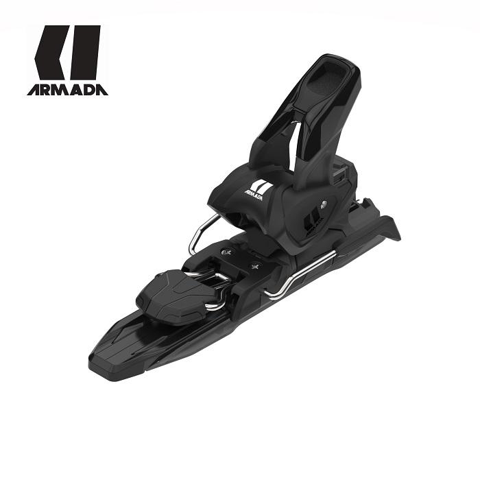 -ARMADA アルマダ- ビンディング 単品 [ARMADA N WARDEN MNC 11] ワーデンMNC11 20-21モデル 単品販売可