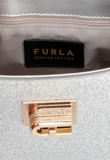 【海外限定カラー】FURLA 1927 ミニトップハンドル