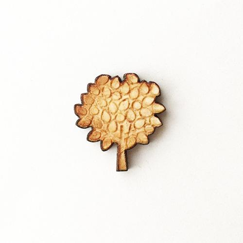 デコパーツ_庭木