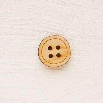 ボタンパーツ_ボタン ラウンドA【まとめ割(10〜30セット)】