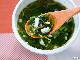 【数量限定】3種のシャキシャキ海藻スープ