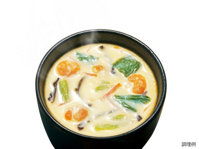 まとめ買い 茶碗蒸しの素 中華風