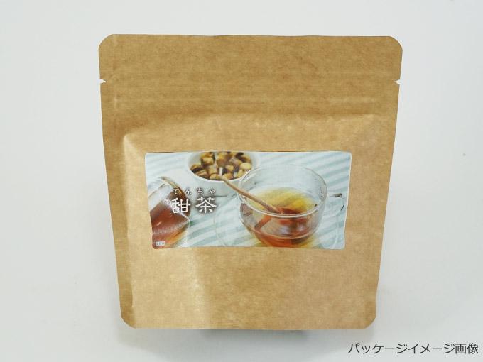 【数量限定】甜茶