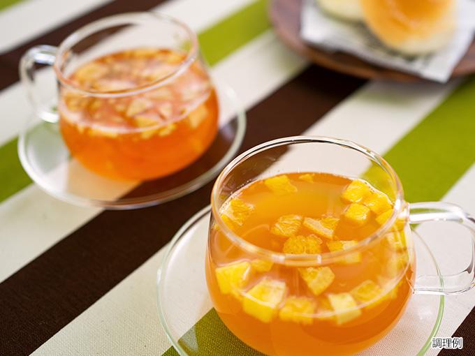 【数量限定】果実を食べる3種のビネガーの素