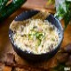 夏限定ギフト(そうめん・スープ)