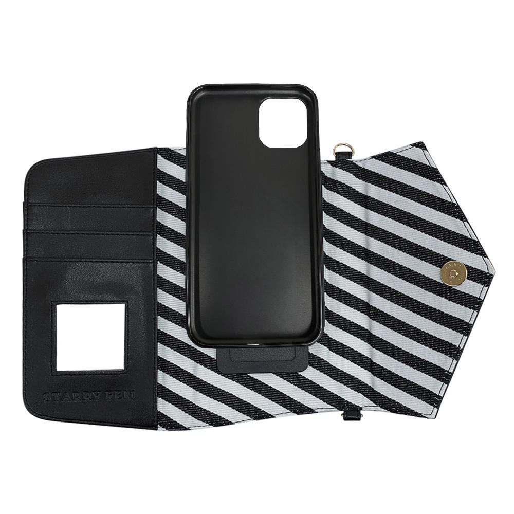 iPhone11Pro対応 Rielsa02 Natural リエルサ02 ナチュラル【STARRY FEM スターリーフェム】