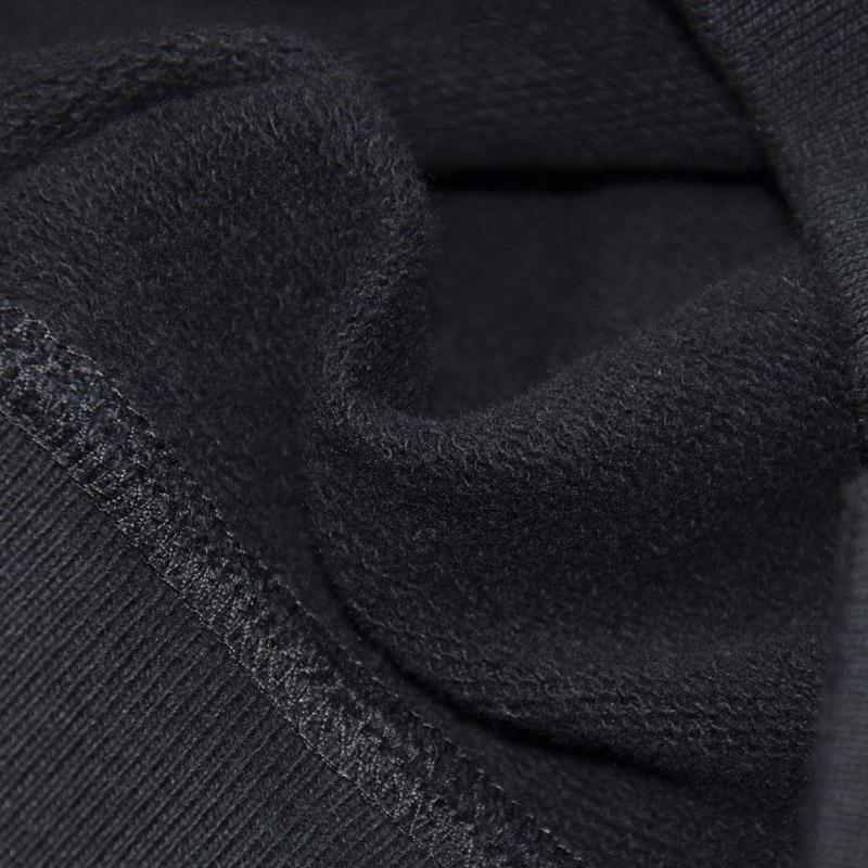 OMAB33S20185004<br>OFF-WHITE(オフホワイト)<br>CARAVAG ARROW DOUBLE TEE HOODIE Tシャツ/インPK EL/S20185004【並行輸入】