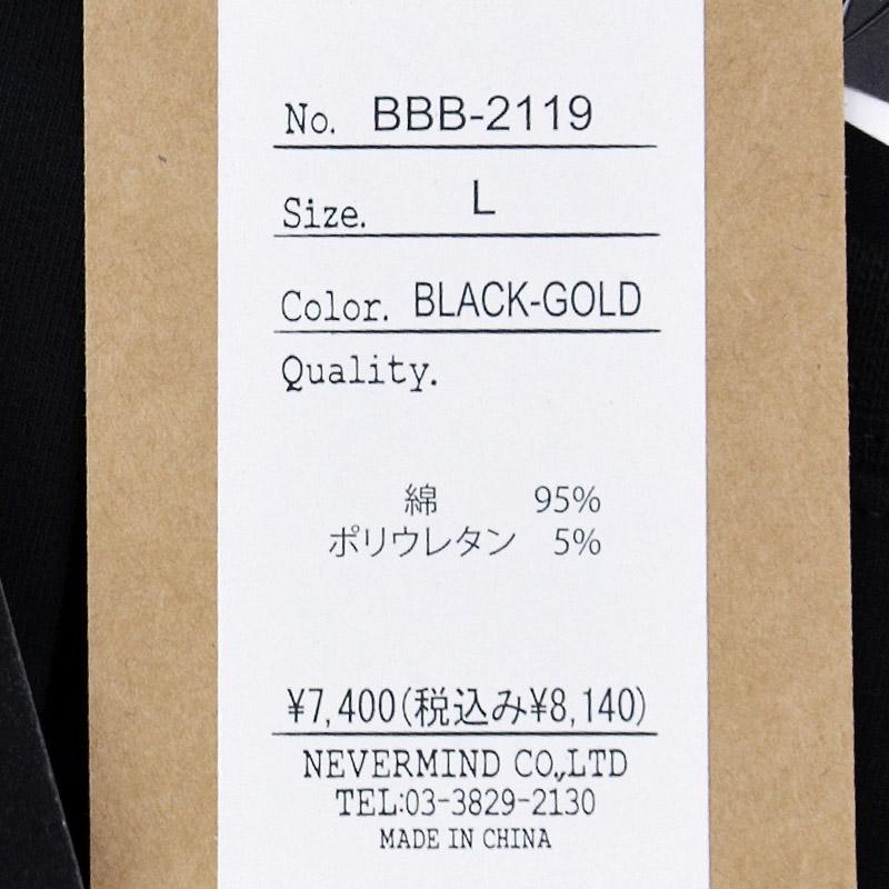 NE/BBB-2119<br>THE BRAVEMAN(ザ ブレイブマン)<br>×BETTY BOOP(ベティー・ブープ) コラボ ベア天竺 半袖Tシャツ エンボスプリント