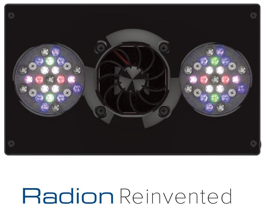 Radion G4Pro