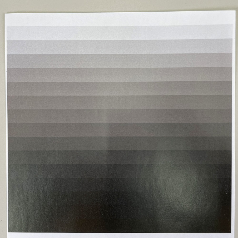 【大型商品発送】 【送料別途見積り】 カラー複合機 富士ゼロックス DocuCentre-VII C2273PFS トータルカウント73970枚 カラー/モノクロ毎分25枚 DocuCentre-7 C2273PFS【中古】