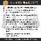 【大型商品発送】【条件付送料無料】A3対応シュレッダー ShredGear(シュレッドギア)senka15cs クロスカット 幅700x奥300x高700mm 最大裁断枚数15枚【中古】