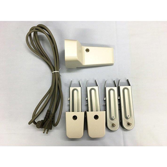 中古 カラー複合機 東芝 e STUDIO 2555C コピー FAX プリンター スキャナ 最大原稿A3 カセット4段 手差し