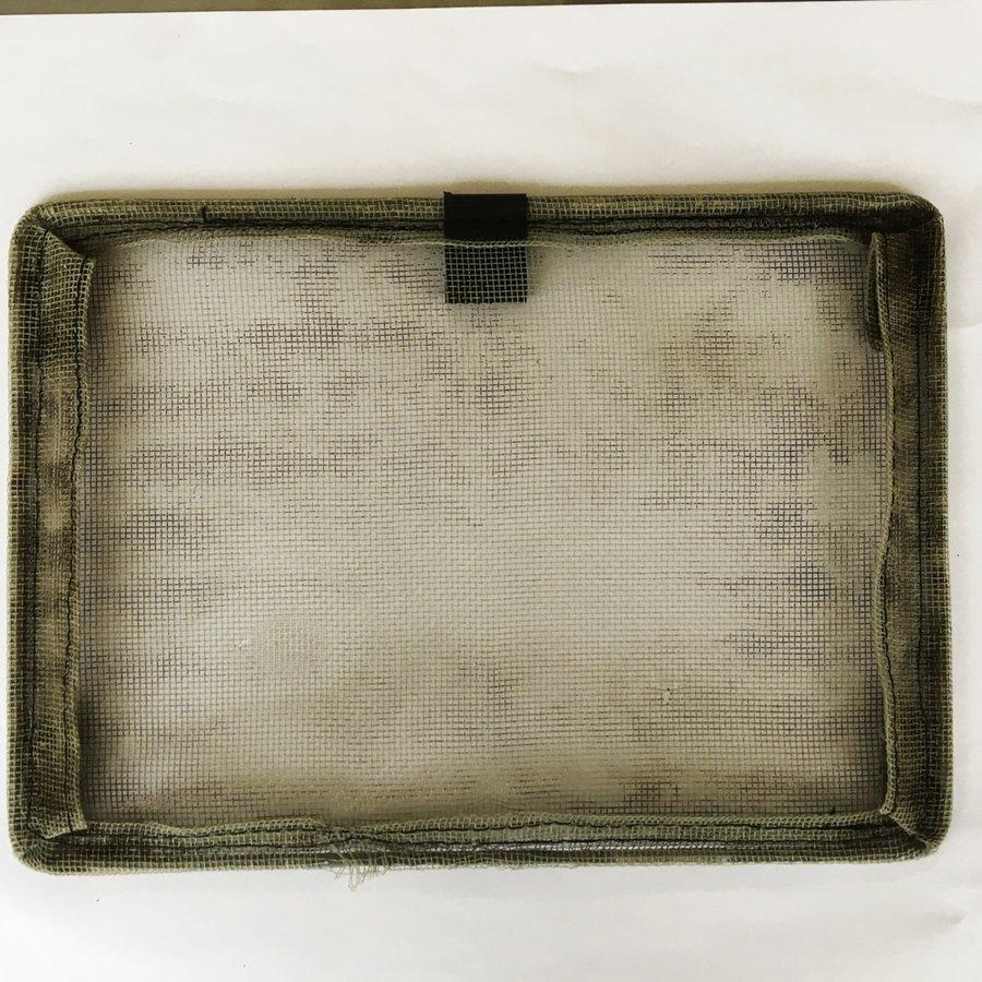 中古 厨房機器 2012年製 大和冷機 冷蔵コールドテーブル 5741CD 幅1500 奥450 高800mm 有効内容積 230L 単相100V 3枚扉 台下冷蔵庫