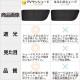 ■高品質の日本製!ベンツ Aクラス W177型 カーテンいらず遮光防水プライバシーサンシェード リア用 車中泊 仮眠 盗難防止 燃費向上 車内の授乳も安心!車中泊グッズ アウトドア 02P09Jan16 紫外線 日除け エアコン効率 カスタムパーツ 内装ドレスアップ