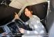 ■高品質の日本製!ヤリスクロス MXPB/MXPJ 10/15型 カーテンいらず遮光防水プライバシーサンシェード リア用 車中泊 仮眠 盗難防止 燃費向上 車内の授乳も安心!車中泊グッズ アウトドア 02P09Jan16 紫外線 日除け エアコン効率 カスタムパーツ 内装ドレスアップ