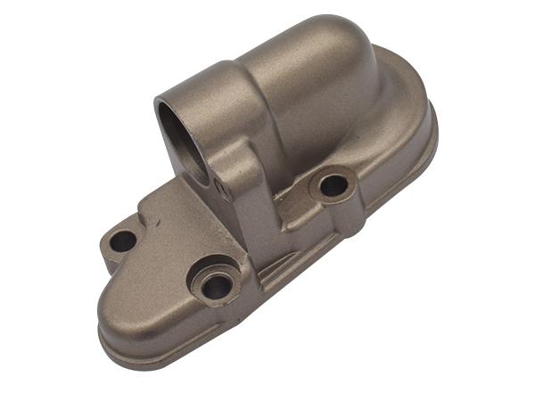 ウォーターポンプ 補修キット DT230 LANZA ランツァ ガスケット カバー シャフト ギア