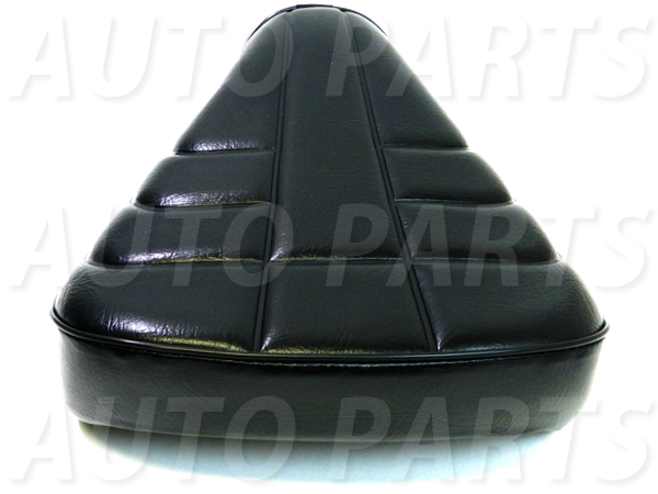 高品質補修用シートアッセンブリー スーパーカブ50 カブ90 カスタム