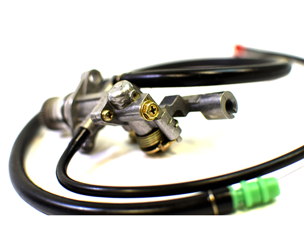JOG90 AXIS90 補修用 オイルポンプ  高品質 ジョグ90 3WF アクシス90 3VR