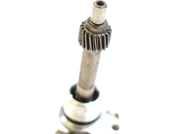ATop ノーマル 補修用 オイルポンプ リード90 HF05 LEAD90 ジョーカー90 HF09