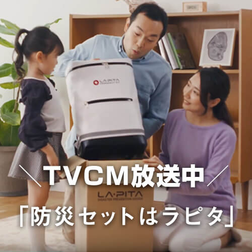チャージングデスクライト 【ソーラー充電 スマホ充電 懐中電灯 AM/FMラジオ】