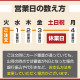 防災セット A4エマージェンシーケース【m】【30〜40営業日で発送予定】