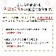 送料無料 クリーン CLEAN クラシック ウォームコットン EDP SP 30ml【NEWパッケージ】WARM COTTON