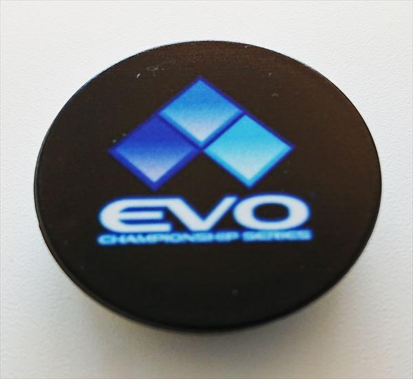 EVO ポップソケッツ