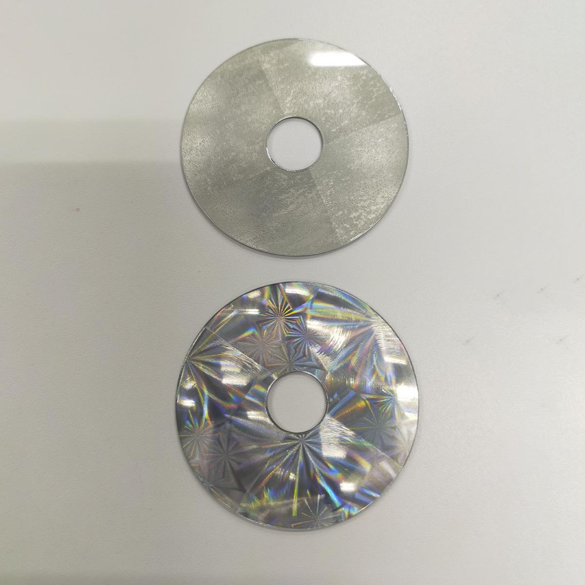 セイミツ工業 和柄パッキン10.5φ(単品部品)